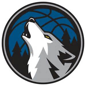 timberwolves colors minnesota timberwolves officially unveil new logo