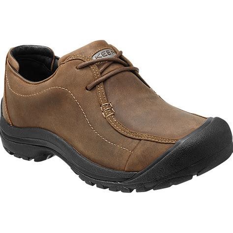 running shoes portsmouth keen mens portsmouth ii shoe cotswold outdoor