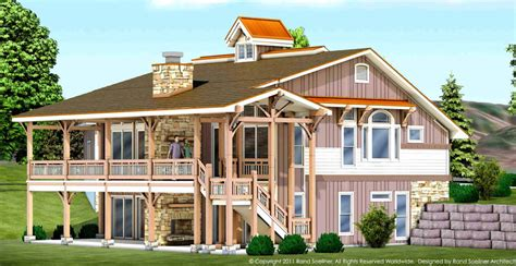 cottage country farmhouse design custom house designs cottage country farmhouse design farmhouse architects