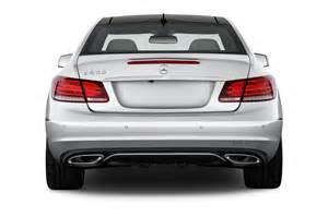 2016 mercedes e class reviews and rating motor trend