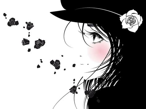 wallpaper emo girl 240x320 cool emo backgrounds wallpaper cave