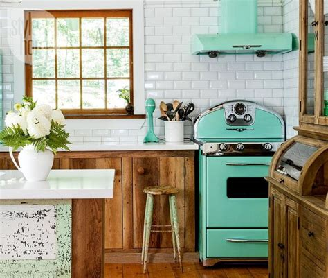 vintage style kitchen appliance 238 best images about project board maine house on