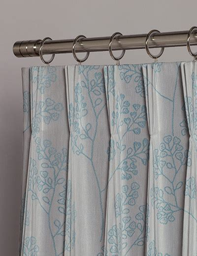 next made to measure curtain fabric curtain westland teal next made to measure