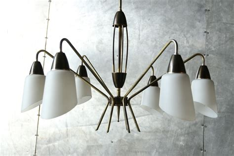 stilnovo lade vintage design stilnovo hangl jaren 50 dehuiszwaluw
