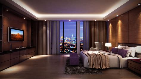 big master bedrooms big luxury bedrooms www imgkid com the image kid has it