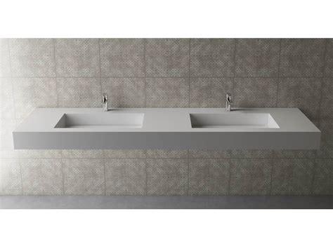 dimensione bagno perignano box 150 b455 doppio by flora style