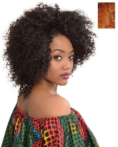 types of hair weaves in kenya darling weave kenya darling weave kenya darling obsession