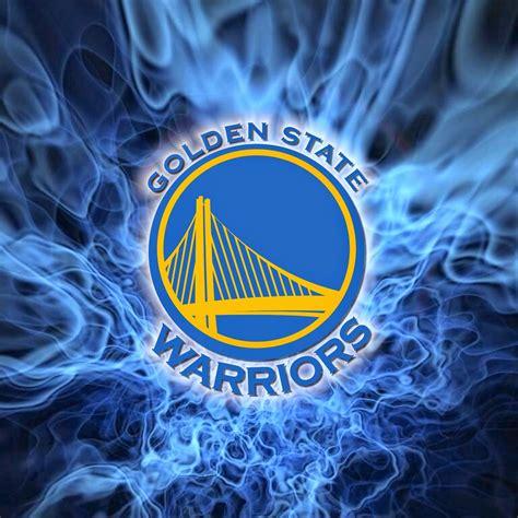 Golden State Warriors Players Wallpaper