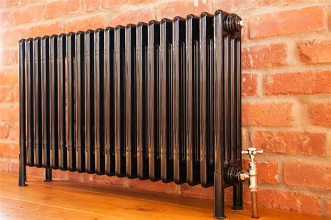 Living Room Ideas For Small House by Cleaning A Steam Radiator Air Valve