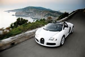 Buy A Bugatti Veyron Sport Bugatti Related Images Start 50 Weili Automotive Network