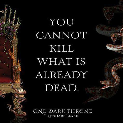 libro one dark throne three one dark throne review spoilers for three dark crowns books writing amino