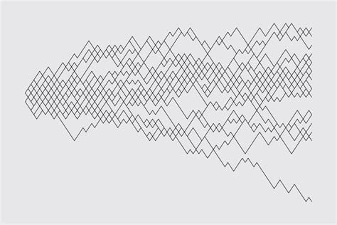 R Drawing Lines by Drawing Lines And Segments In R Flowingdata