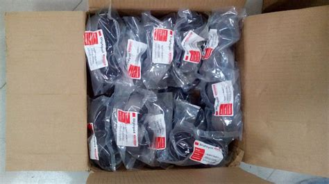 Toyota Vios Bushing Arm Front Kecil Phk Part 48654 0d040tmc rubble suspension bushing for vios 48655 0d080 car spare parts buy suspension bushing