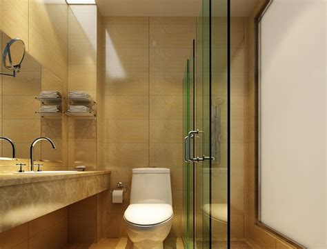 interior toilet home design