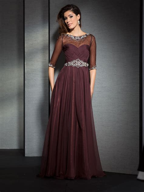 Special Dress special occasion dress clarisse m6144 promgirl net