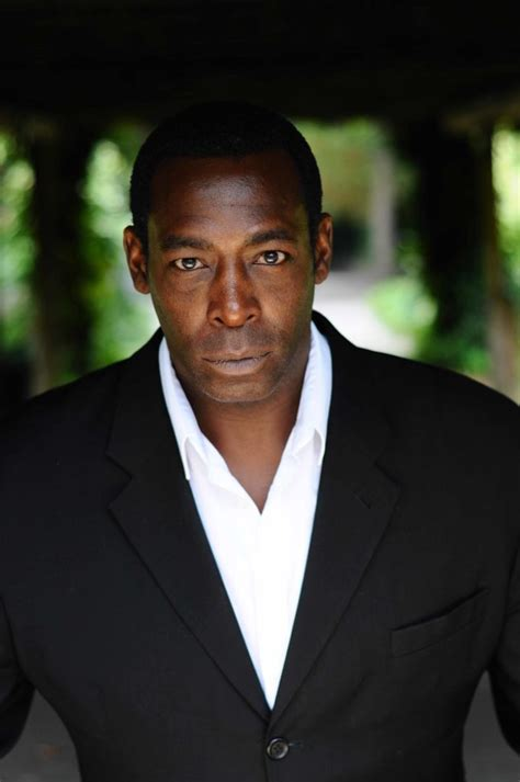 actor anthony q a with renowned actor anthony warren ground