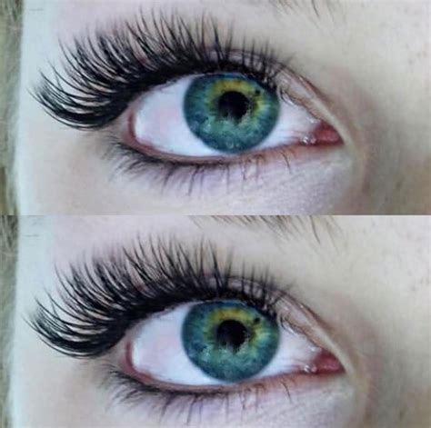 Vanity Lash by Vanity Lash Lounge Bar Experienced Technicians