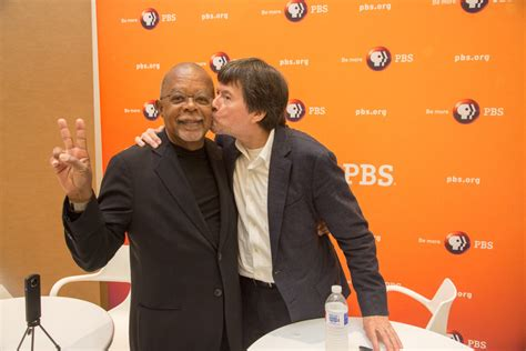 http www current ken burns and henry louis gates on their new films and