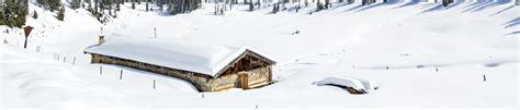 dav hütten h 252 tten alpenverein m 252 nchen oberland