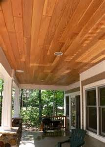 Beadboard Patio Ceiling - 1000 images about porch ceiling ideas on pinterest porch ceiling ceilings and bamboo