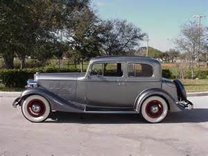 1933 Buick Coupe 1933 Buick Coupe