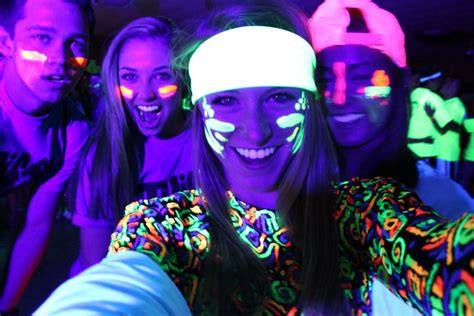 black light rental nj black light party www pixshark com images galleries