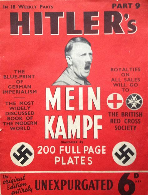 Pdf Mein Kf Adolf by S Mein Kf Becomes An E Book Best Seller Should