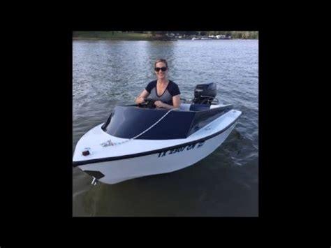 mini jet boat thomas hewitt how to build a jetboat kitset doovi