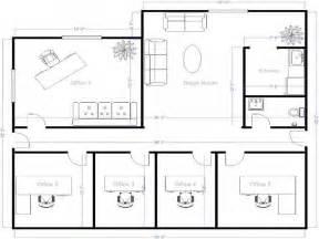House Floor Plan Generator | House Plans