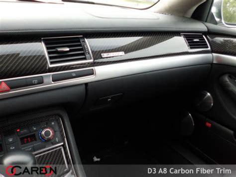 Kosten Lackierung Audi A4 by Dekorleisten Lackieren Vw Phaeton