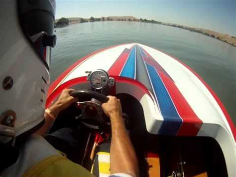 flat bottom drag boat videos flat bottom drag boat 1 youtube