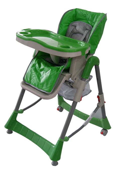 high chair recline height adjustable baby high chair recline highchair
