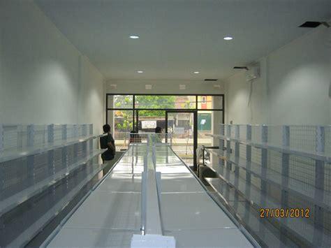 Jual Rak Minimarket Bekas Jakarta rak minimarket alfamart jual rak toko murah