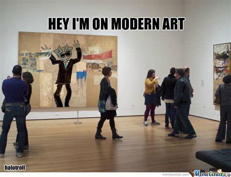 Modern Art Meme - modern art memes image memes at relatably com