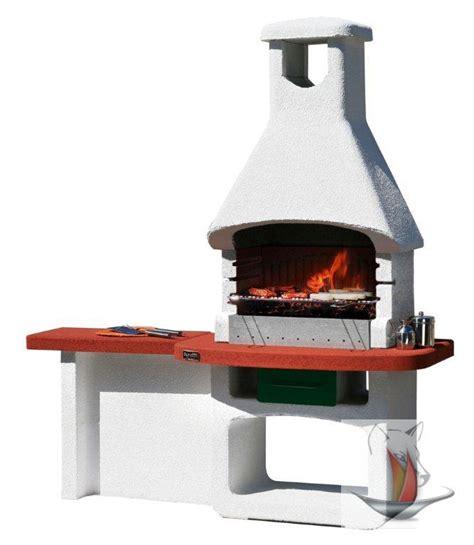 pavillon für terrasse terrassen grill bestseller shop mit top marken