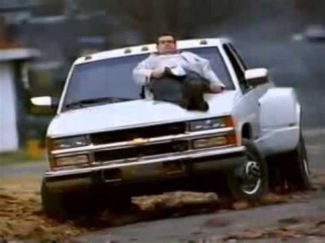 chevrolet commercial 2014 song by kid rock youtube 1990 s chevrolet trucks commercial youtube