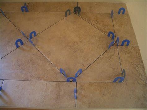best tiles for kitchen countertops joy studio design best tiles for kitchen countertops joy studio design