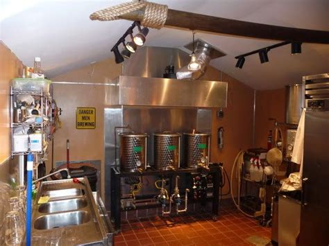 home brewery plans 17 best images about home brewing related on pinterest