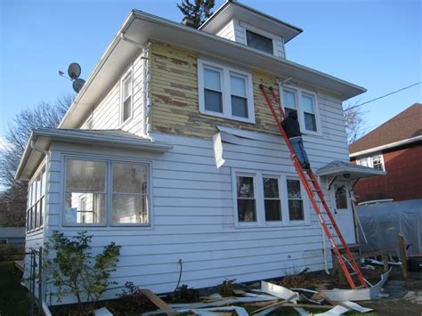 How To Remove Siding From House 28 Images The Great Unveiling Removing Vinyl