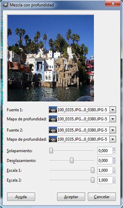 imagenes vectoriales gimp gimp descargar