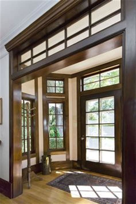Painting Wood Windows White Inspiration 1000 Ideas About Stained Trim On Pinterest Wood Trim Door Furniture And Wood Stain