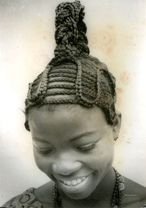 africa hairstyles in nigeria 1000 images about nigerian hairstyles on pinterest the