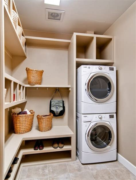 great laundry rooms five great ideas for a reved laundry room