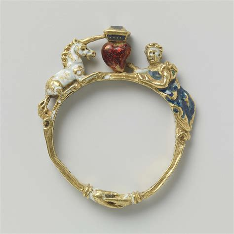 Italienische Trauringe by Rings Ancient To Neoclassical Aju