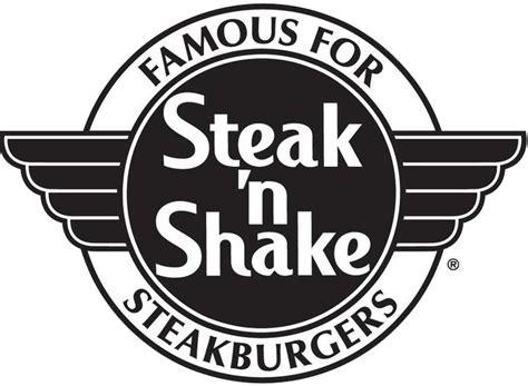 printable job application for steak and shake steak n shake burger restaurant franchise