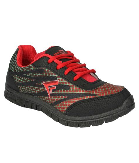 liberty sports shoes for 28 images 10 by liberty