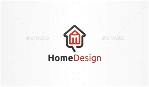 home logo design inspiration home logo design ideas www imgkid com the image kid