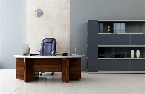 Home Study Desks Furniture by Study Home Office