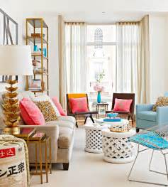 pop of color bhg style spotters