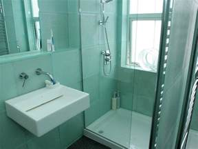 cheap bathroom tile ideas cheap bathroom tiles large and beautiful photos photo to select cheap bathroom tiles design
